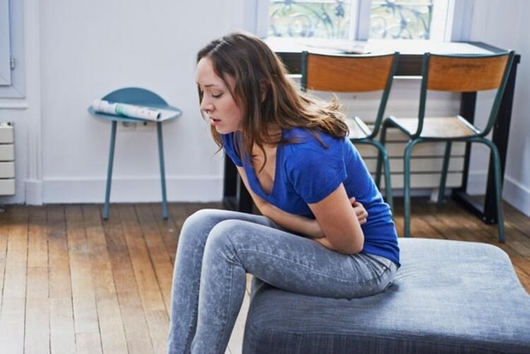 Giderek artan ağrılarınız için uzmana başvurun