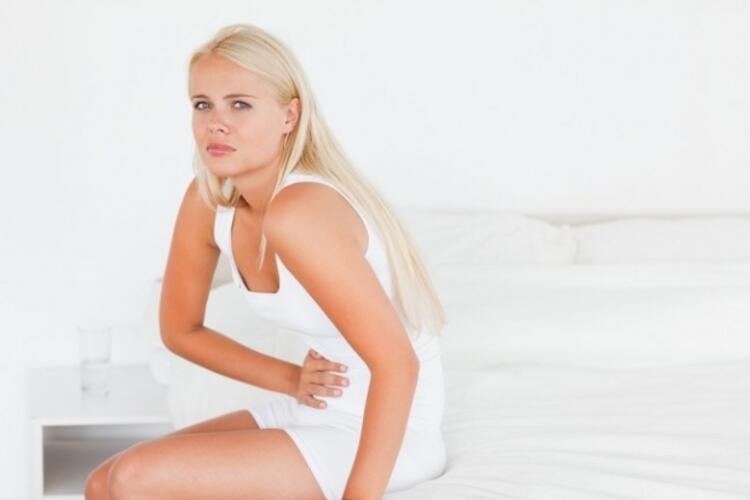 Kadınlarda sistit, erkeklerde prostatit