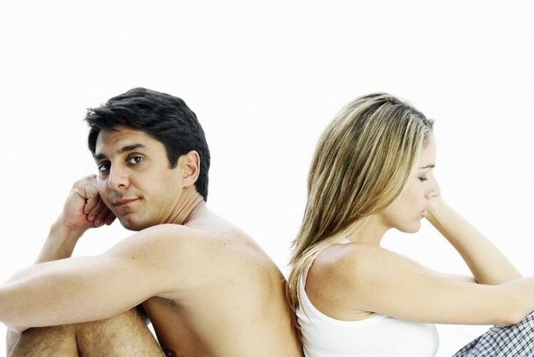 4- Aşağılık ve değersizlik duyguları