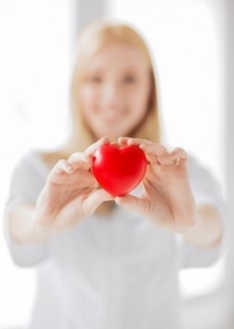 Kalbi koruyor, kan basıncını düzenliyor