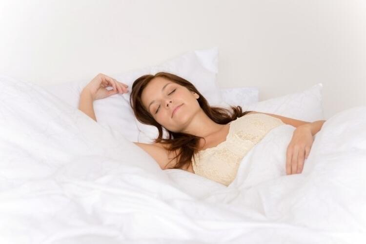 Luscid rüya görmek zararları mıdır