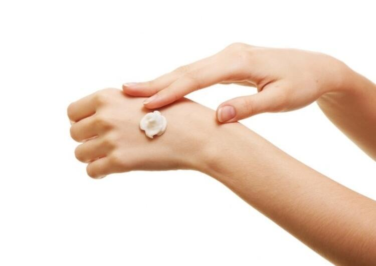 3. Kontakt Dermatit