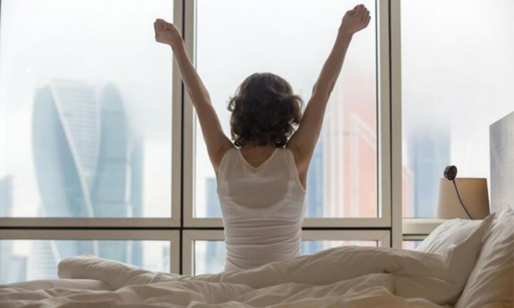Hayatınızı değiştirecek 15 aşk ve bereket ritüeli