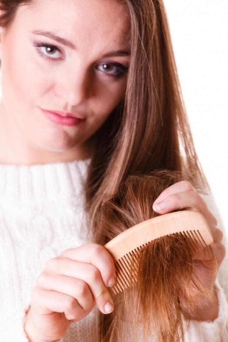 Mevsim döngüsünde saç dökülme şikayetleri artabiliyor