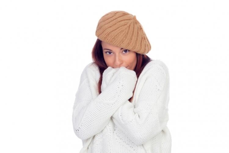 """""""Soğuktandır"""" diyerek hafife almayın"""