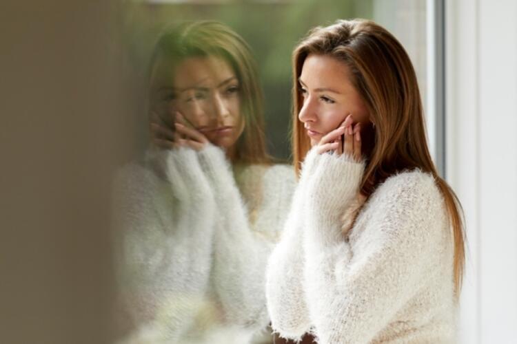 Duygularınızı olduğu gibi kabul eden bir çevre edinin