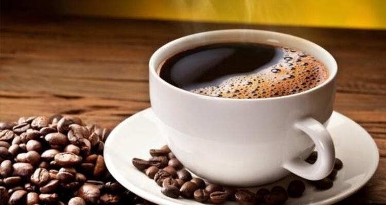 Kahve