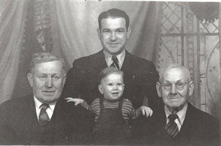4 nesil (1948)