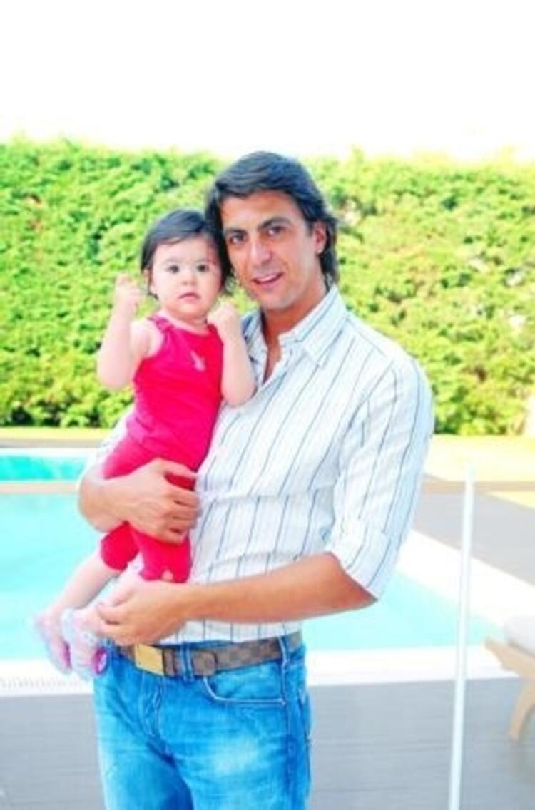İbrahim Kutluay-Demet Şener