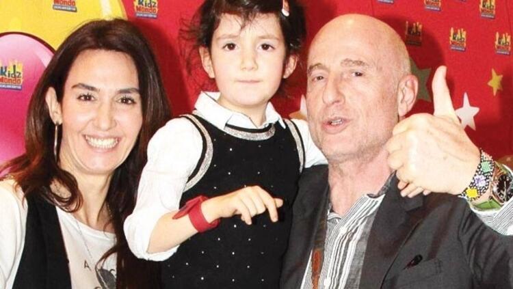 Ayşe Tolga-Marsel Eskinazi