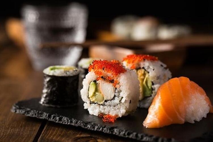 Yağlı balıklardan önce hafif balıkları tüketin