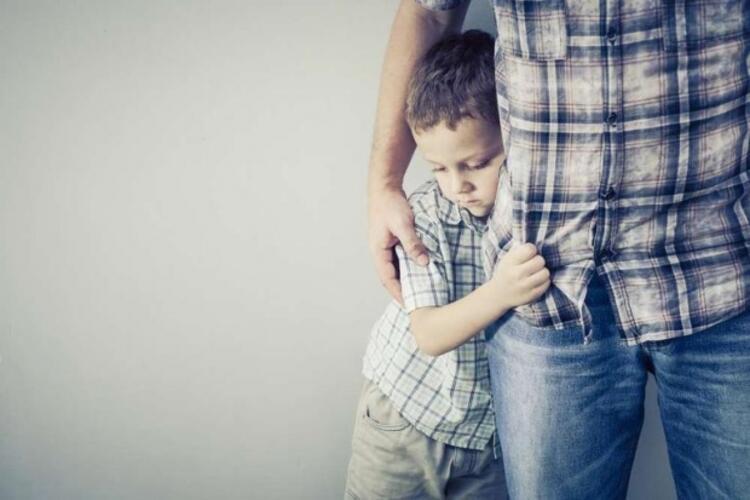 Çocuklarda öz güven eksikliği nasıl anlaşılır