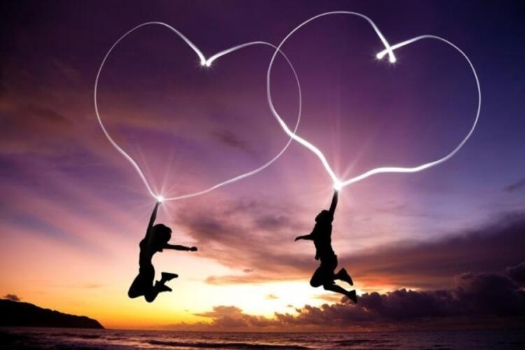 5- Aşk hayatınızı düzeltmez ve ihtiyaçlarınızı karşılamaz