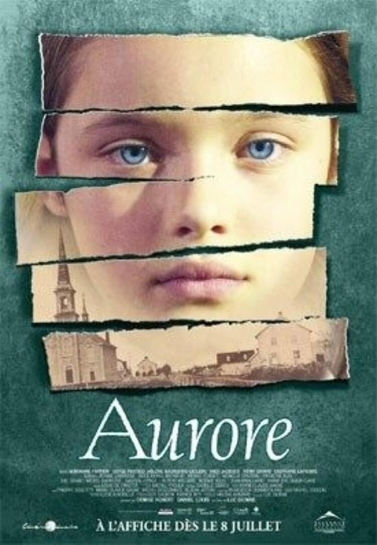 Aurore - Aurore 2005