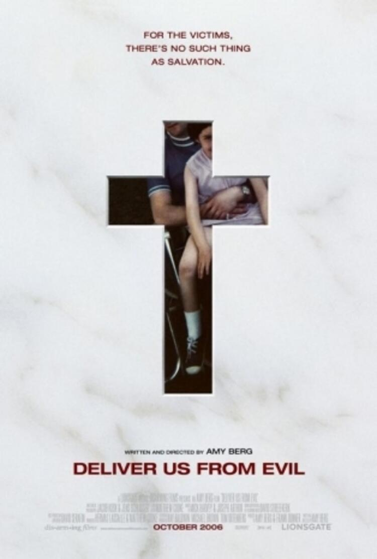 Kutsal Günah - Deliver Us From Evil - 2006
