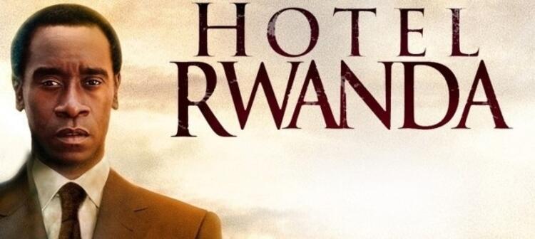 Hotel Ruanda (Hotel Rwanda)