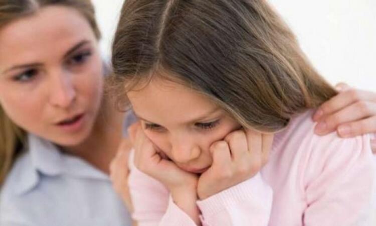 Çocuğunuz ısırıyorsa atmanız gereken 5 önemli adım