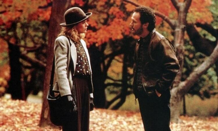 When Harry Met Sally (Harry, Sally İle Tanışınca)