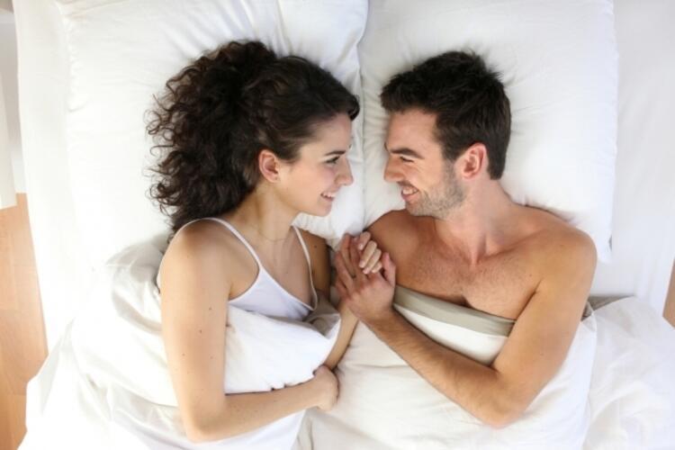 5. Kadınlarda mesane kontrolü artırır