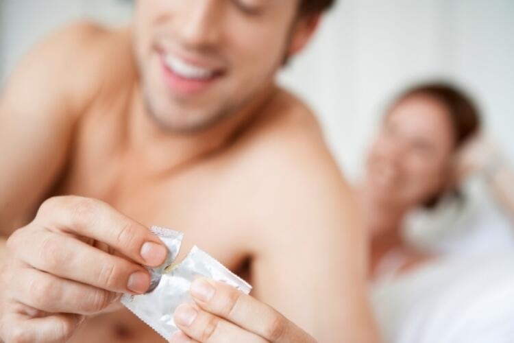 6. Cildi güzelleştirir yaşlanma etkilerini azaltır