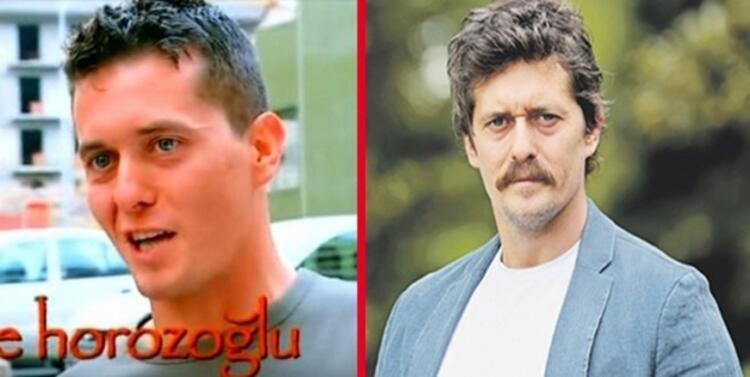 Mete Horozoğlu
