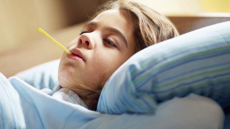 Zatürre yoğun bakım gerektirecek derecede ağır bir hastalık