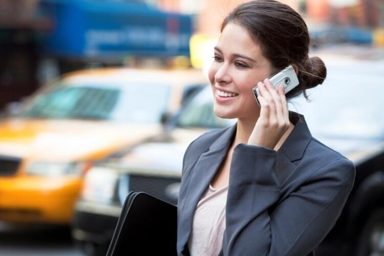 3- Bilgisayar ve cep telefonu kullanmadan yüz yüze sosyalleşeceğim  Çünkü…
