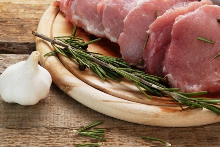 Antioksidan kaynağı besinler sofradan eksik edilmemeli