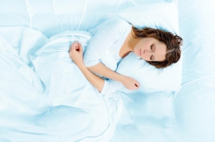 Dikkat için düzenli beslenme ve yeterli uyku önemli