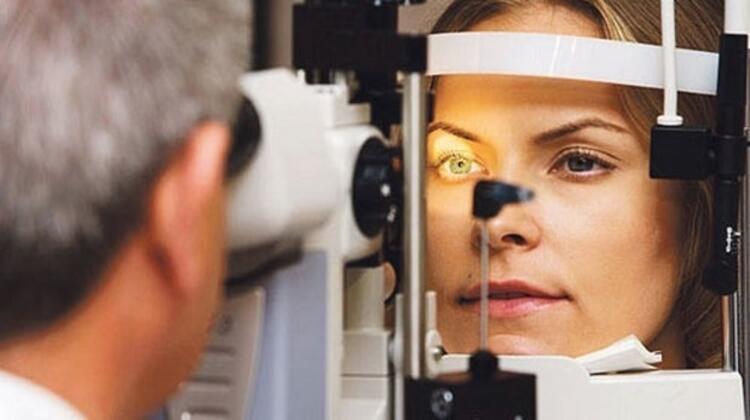 Doğru sanıp yanlış yapmayın, göz sağlığınızdan olmayın