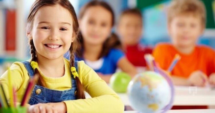 5-11 yaş arası çocuklardaki belirtiler