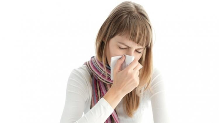1. Yanlış: Grip basit bir hastalık.