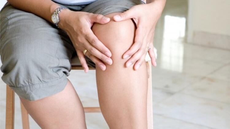 Huzursuz Bacak Sendromu sık görülen bir hastalık mıdır