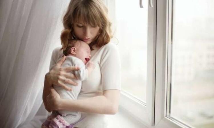 Birçok aileyi fiziksel ve psikolojik olarak zorlayabiliyor