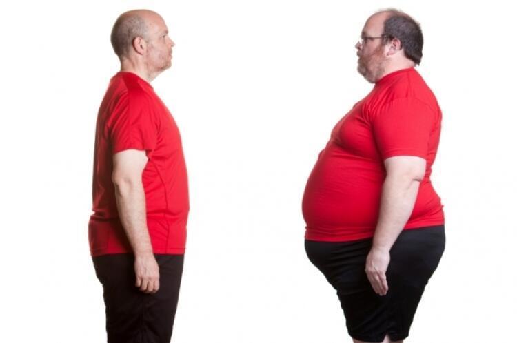 Eksikliği obezite oluşumunda etkili