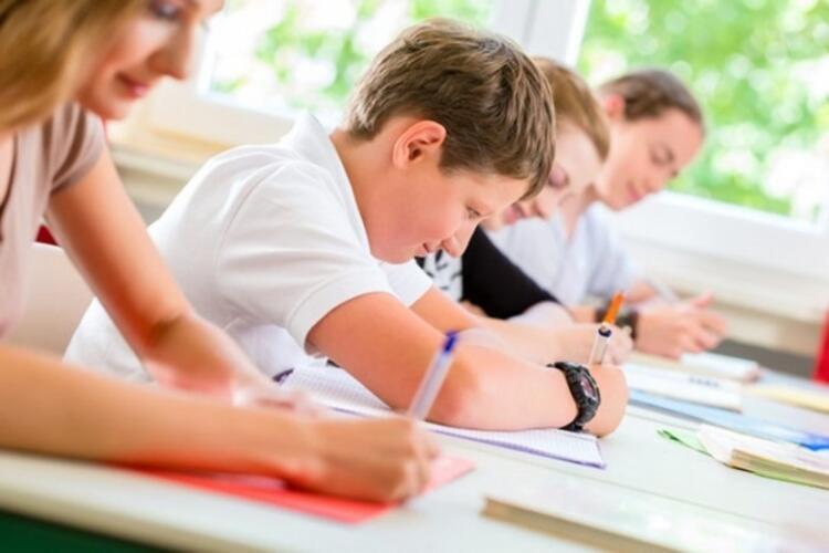 4. Sınav öncesi ek sorumluluklar vermeyin