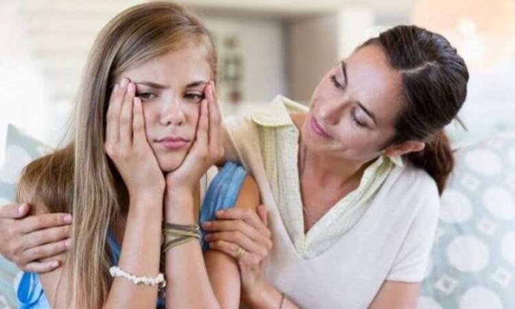 10. Çocuğunuza nasıl ayağa kalkılacağını öğretin