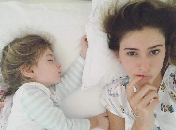 ŞEYMA SUBAŞI - Neden hep benden geç uyanıyorsun ki