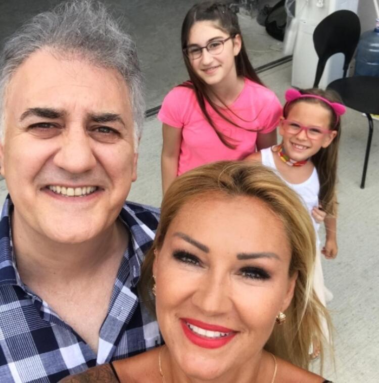 Pınar Altuğ Atacan