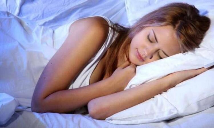 Doğru yatak seçimi