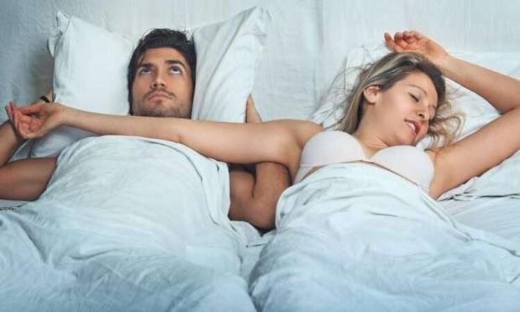 Her ortopedik yatak herkese uygun olmayabilir