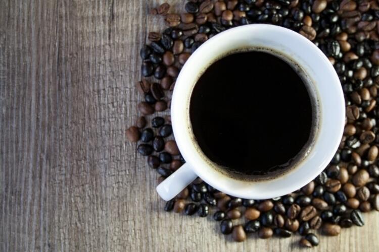 Çay ve kahveyi ölçülü alın