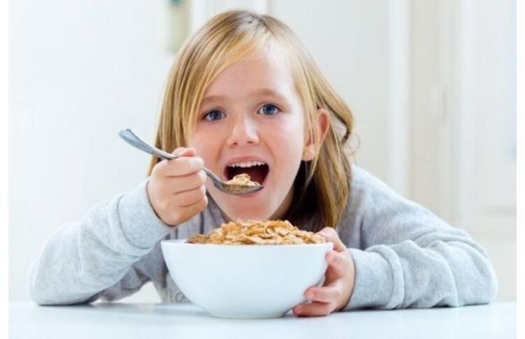 Kahvaltısını pratik hale getirin