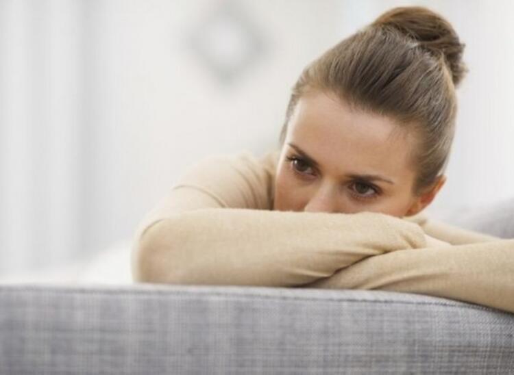 YANLIŞ 5: Gebelik Önleyici Yöntemler Erken Menopoza Yol Açar