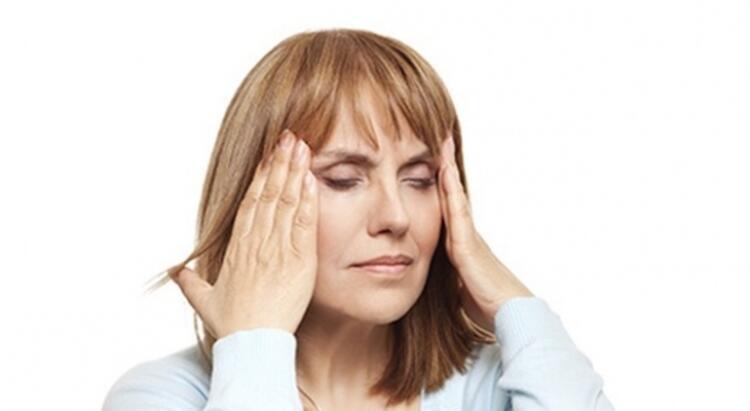 YANLIŞ 7: Hormon Tedavisi Alanlar Güneşlenemezler