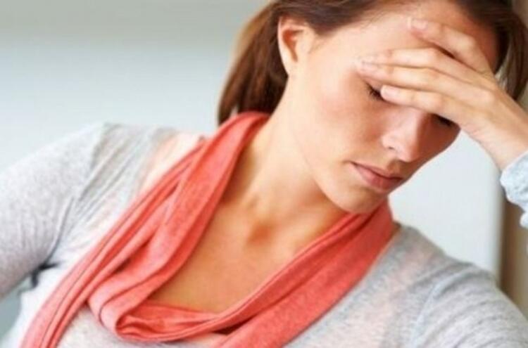 YANLIŞ 10: Hormon Tedavisi Kansere Neden Olur