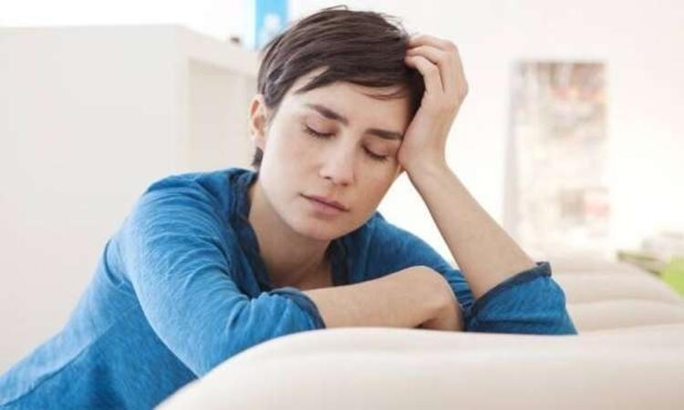 Erken Menopoz Hakkında Bilmeniz Gerekenler
