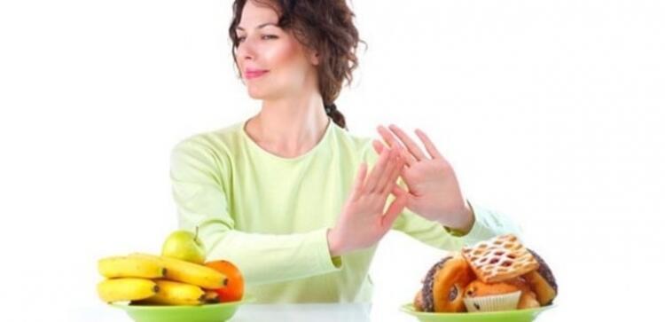 Diyabet Hastası Ekmek, Patates, Makarna Yiyemez