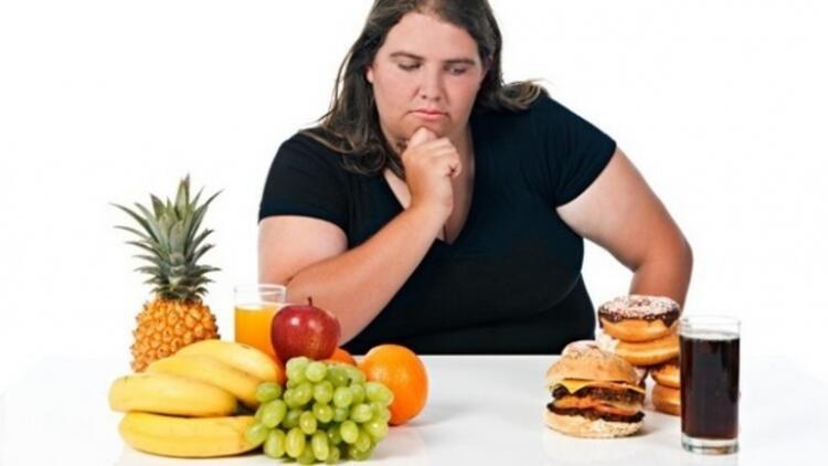 Şişman Hastalar Muhakkak Diyabet Olurlar