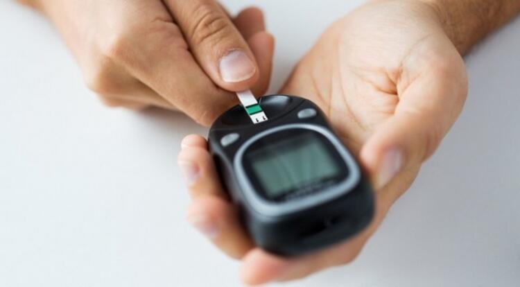Diyabet Hastaları Sinirli Olurlar